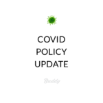 Travel Insurance Policy Update: COVID-19